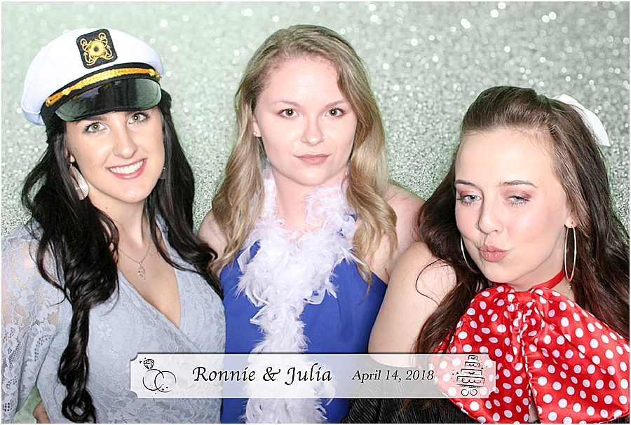 Knoxville Photo Booth_1398.jpg