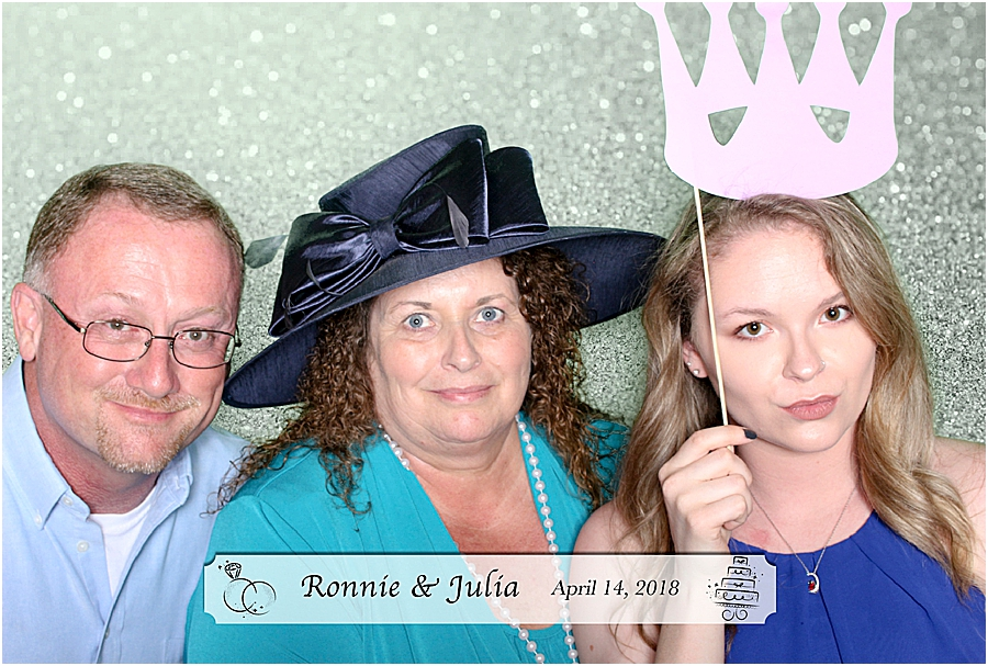 Knoxville Photo Booth_1399.jpg