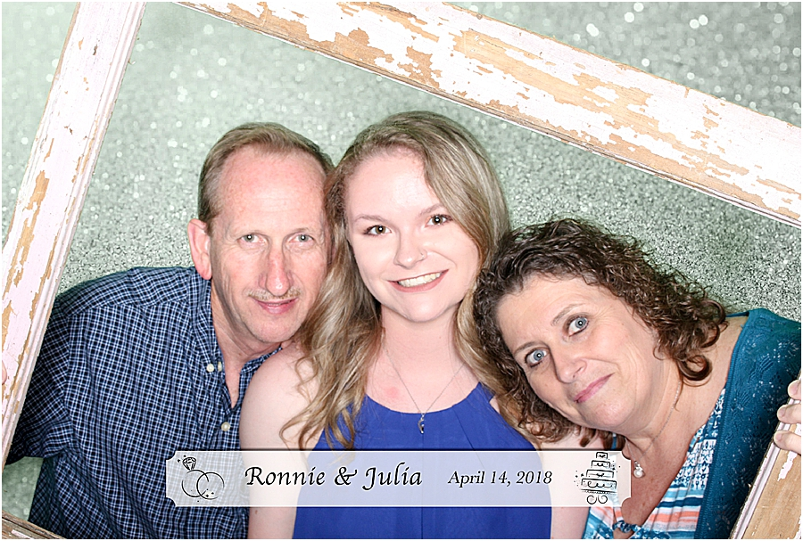 Knoxville Photo Booth_1400.jpg