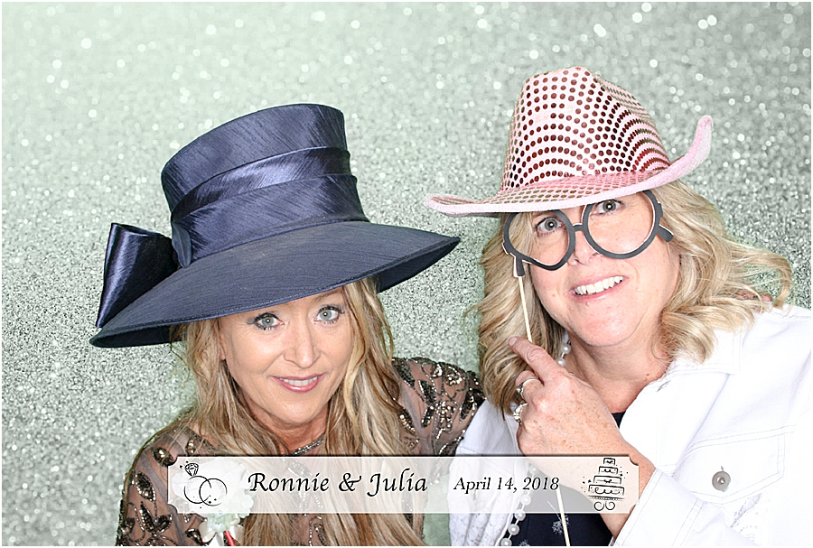 Knoxville Photo Booth_1403.jpg
