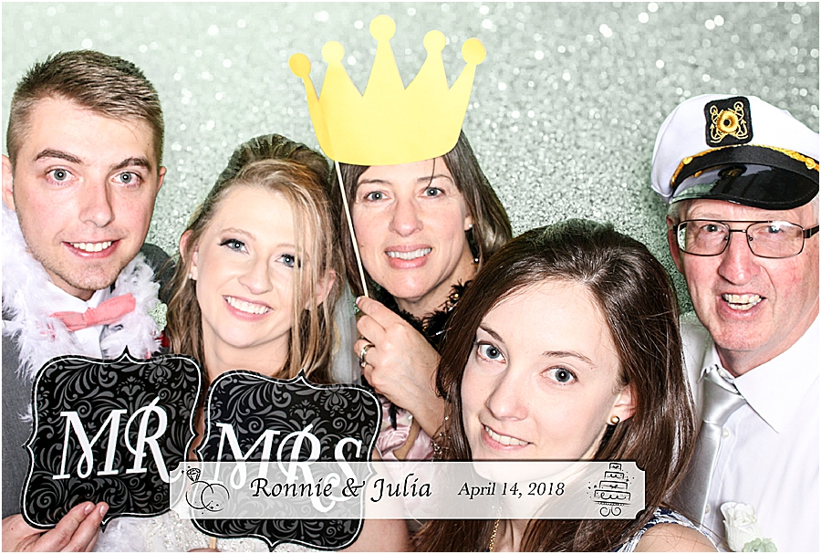 Knoxville Photo Booth_1404.jpg