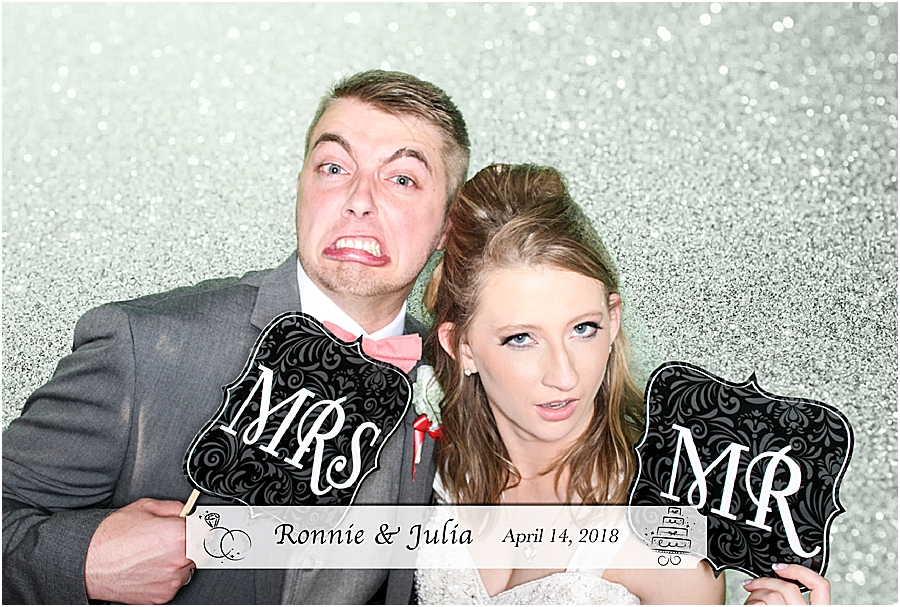 Knoxville Photo Booth_1405.jpg