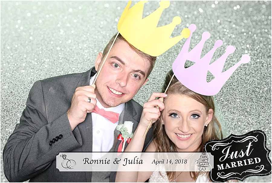 Knoxville Photo Booth_1406.jpg