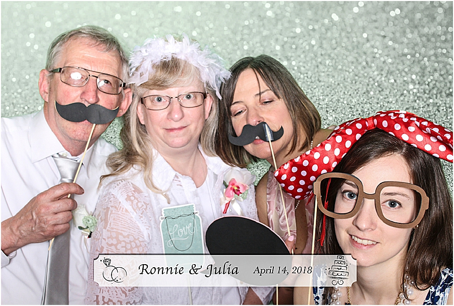 Knoxville Photo Booth_1407.jpg