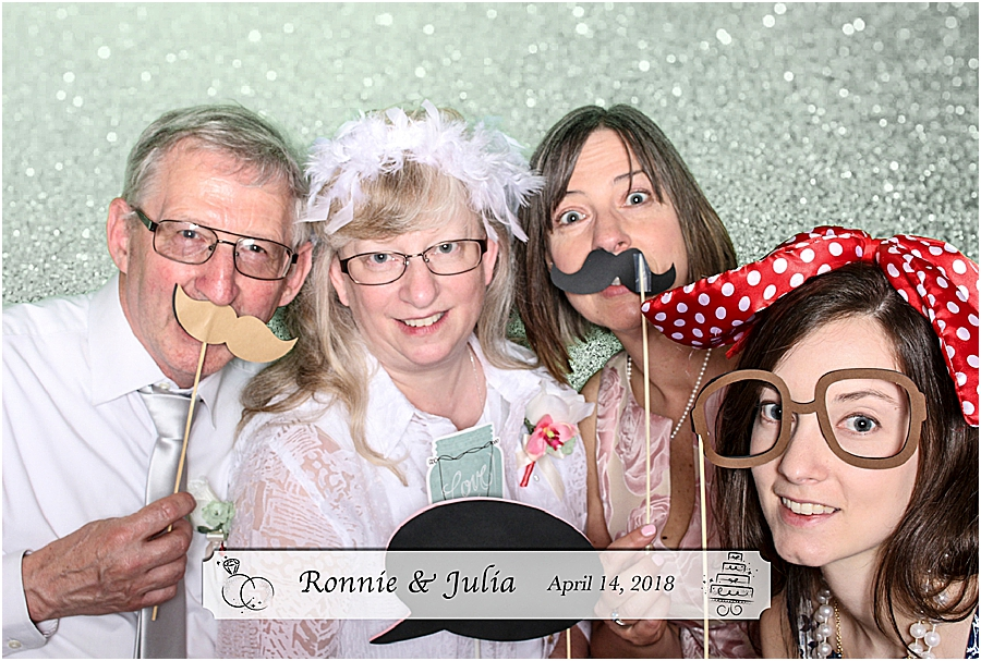 Knoxville Photo Booth_1408.jpg