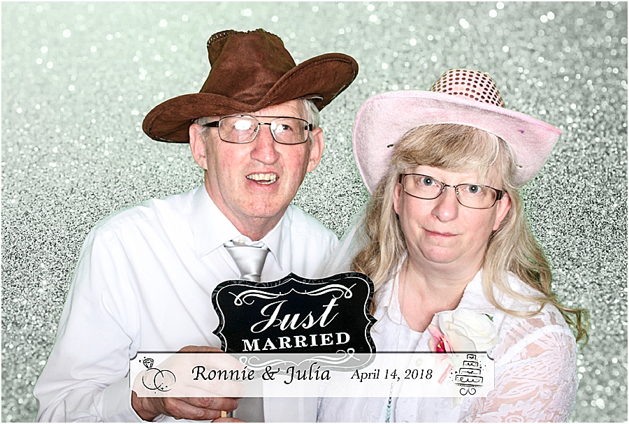 Knoxville Photo Booth_1409.jpg