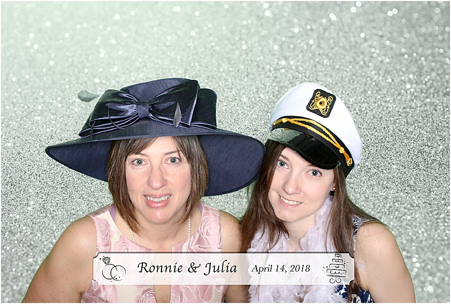 Knoxville Photo Booth_1410.jpg