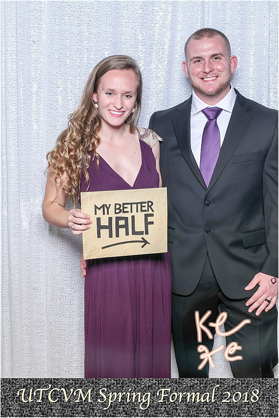 Knoxville Photo Booth_1417.jpg