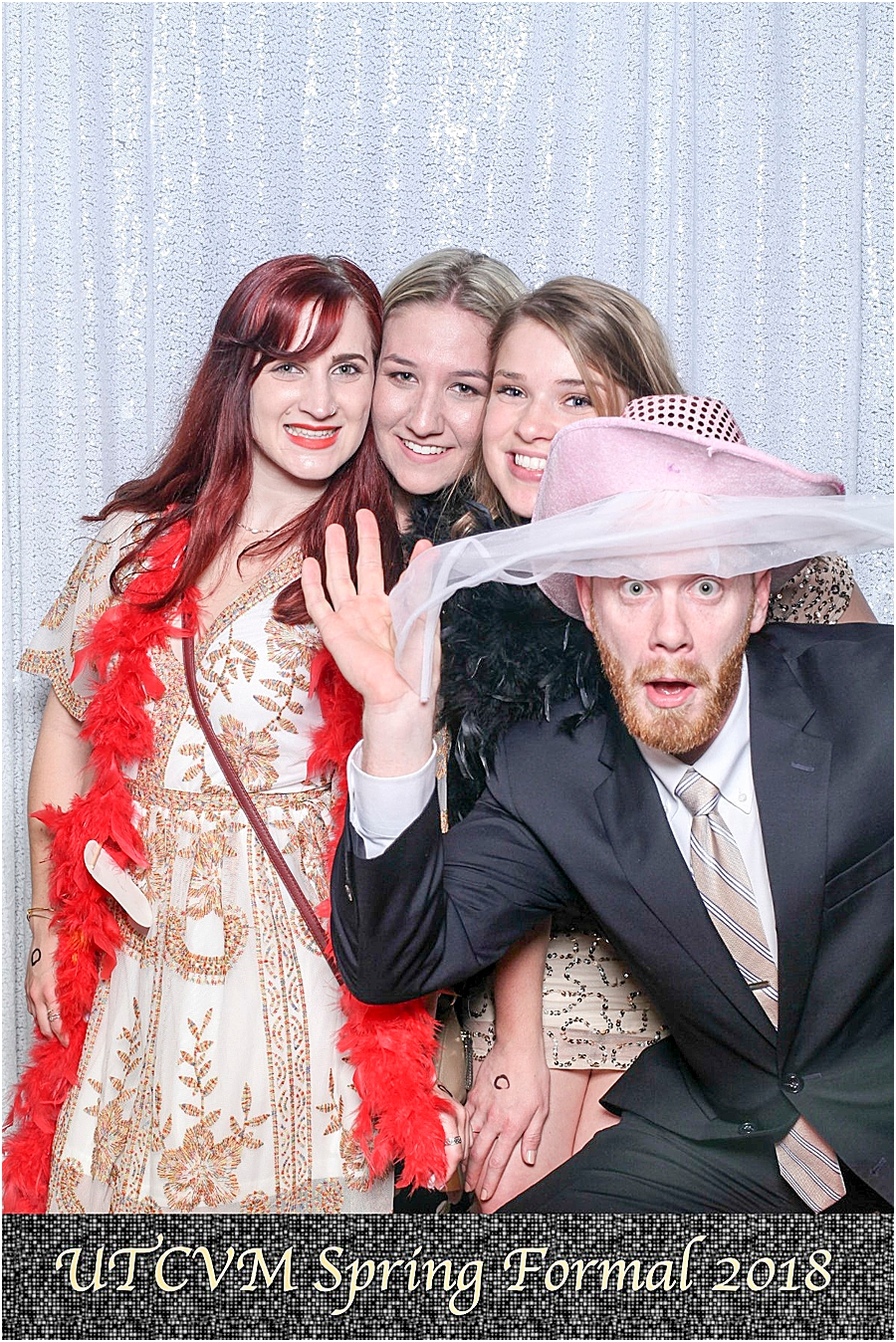 Knoxville Photo Booth_1450.jpg