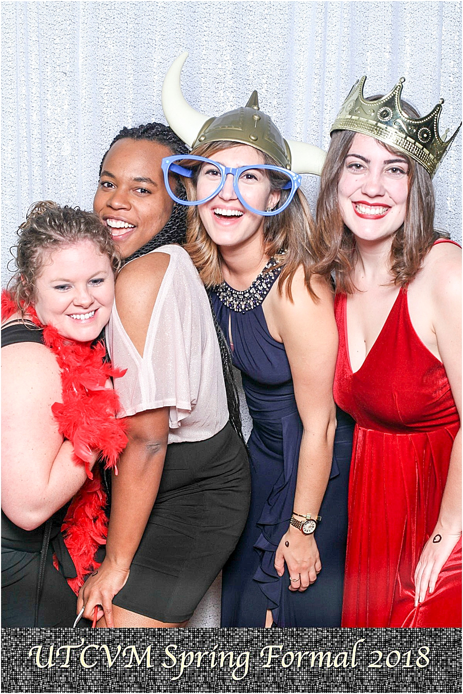 Knoxville Photo Booth_1460.jpg