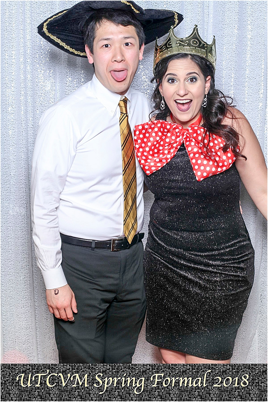 Knoxville Photo Booth_1470.jpg