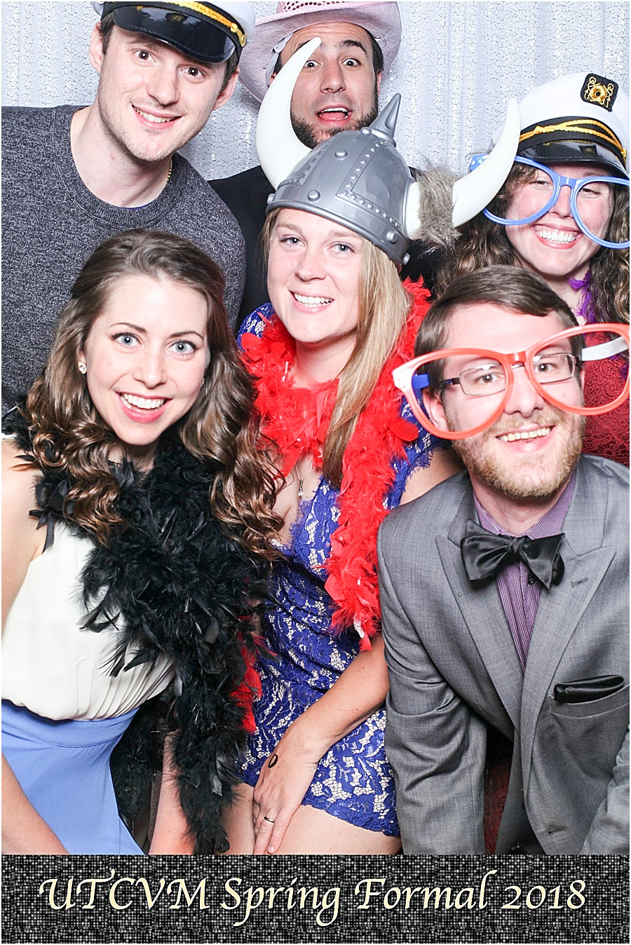 Knoxville Photo Booth_1497.jpg
