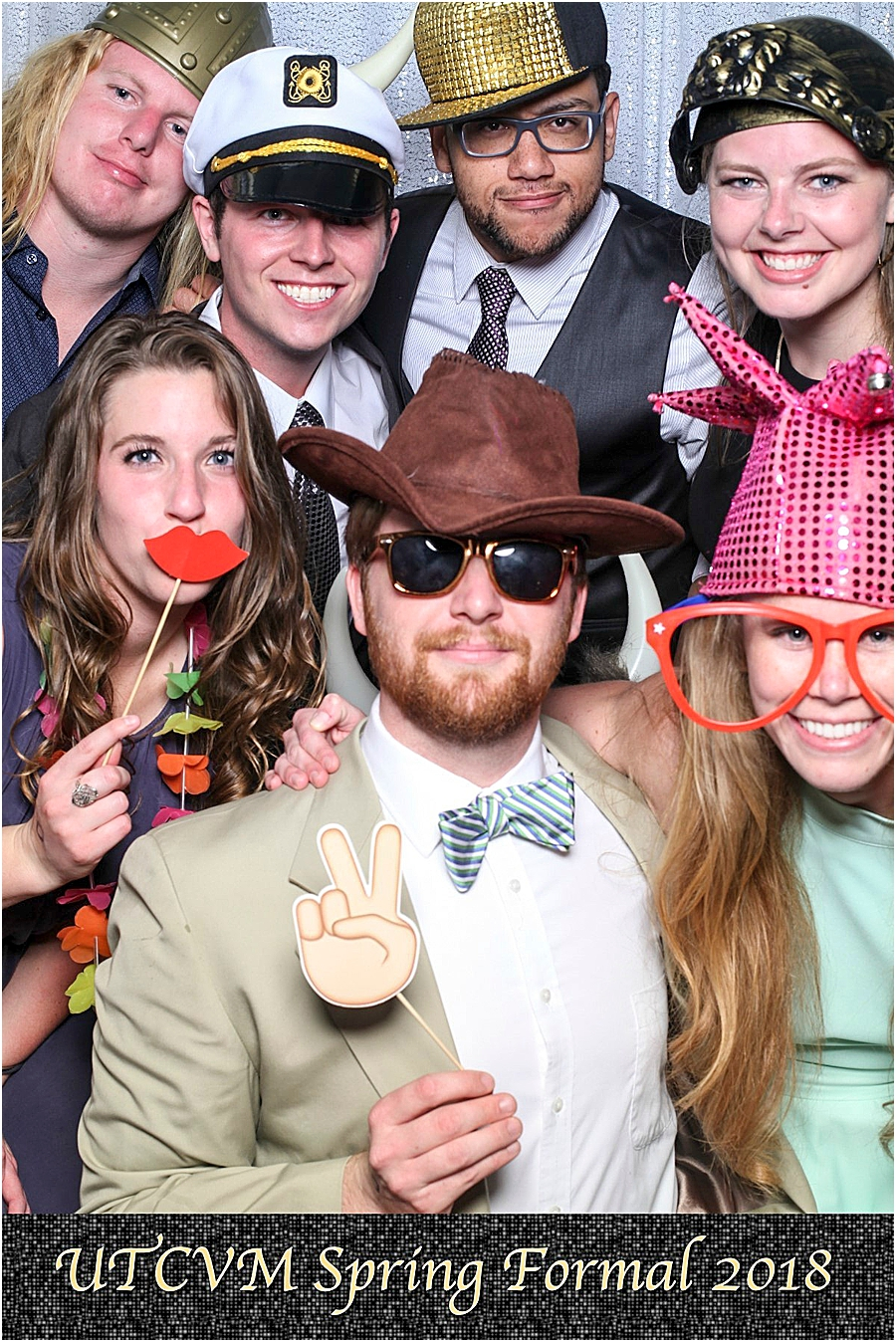 Knoxville Photo Booth_1501.jpg