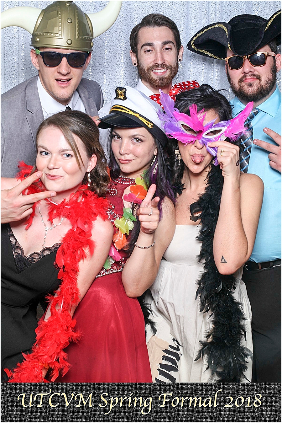Knoxville Photo Booth_1520.jpg