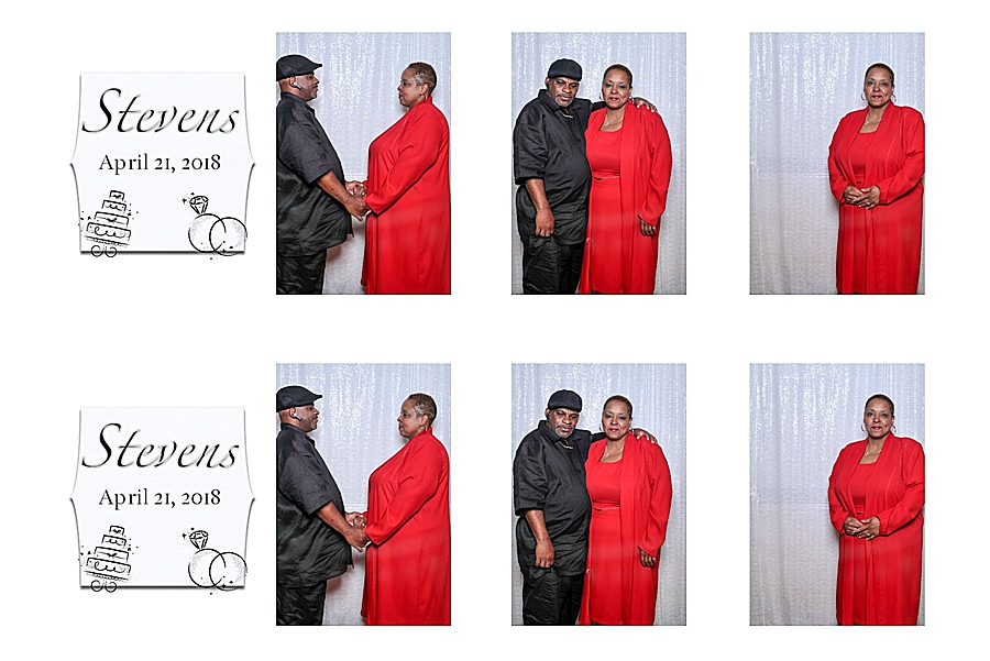 Knoxville Photo Booth_1532.jpg
