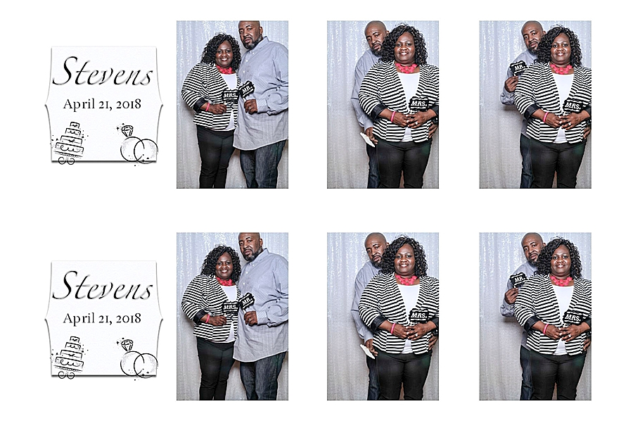 Knoxville Photo Booth_1534.jpg