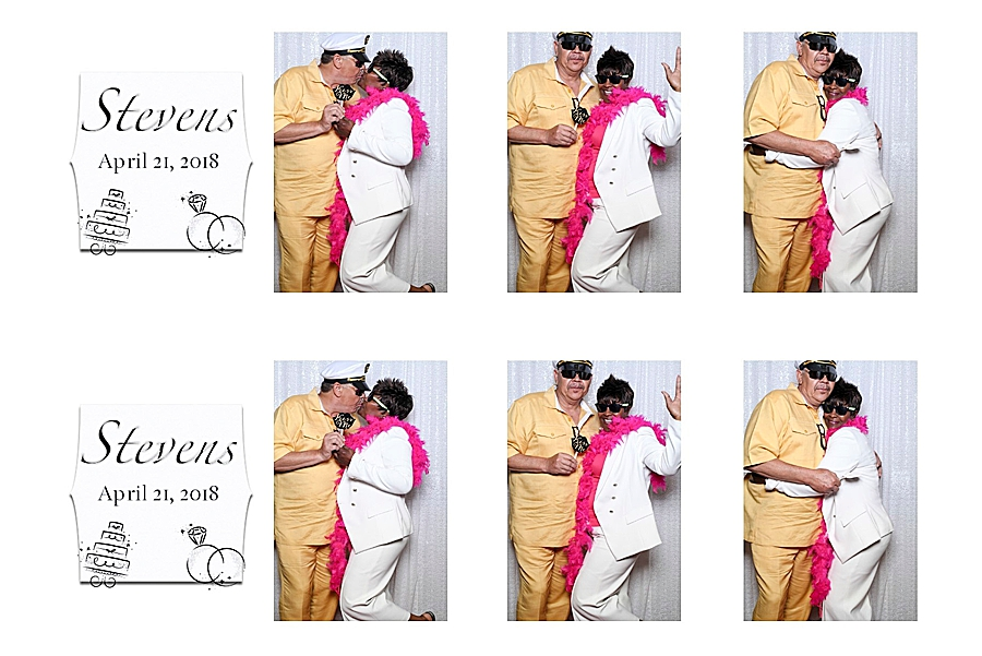 Knoxville Photo Booth_1540.jpg