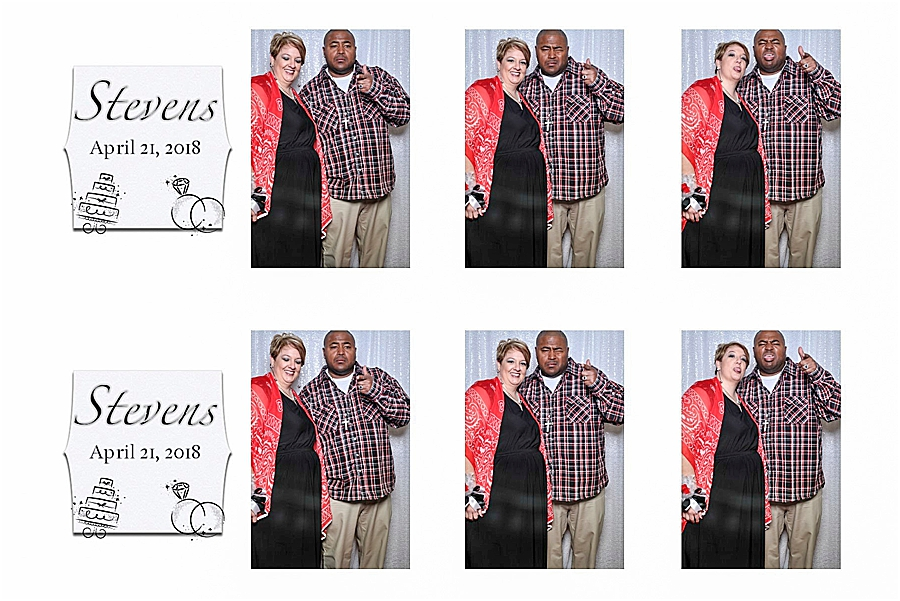 Knoxville Photo Booth_1541.jpg