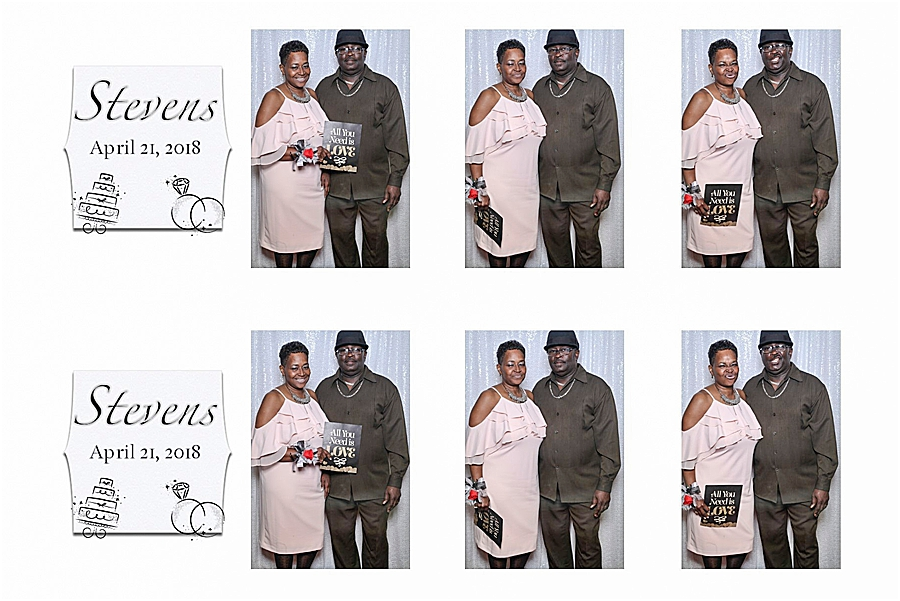 Knoxville Photo Booth_1542.jpg