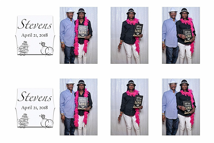 Knoxville Photo Booth_1544.jpg