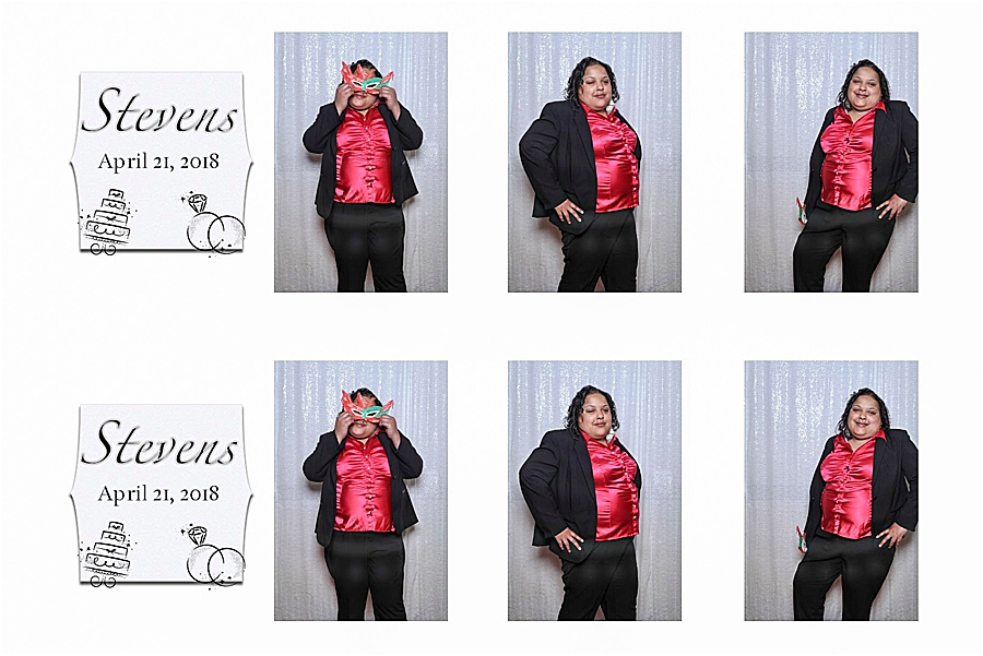 Knoxville Photo Booth_1547.jpg