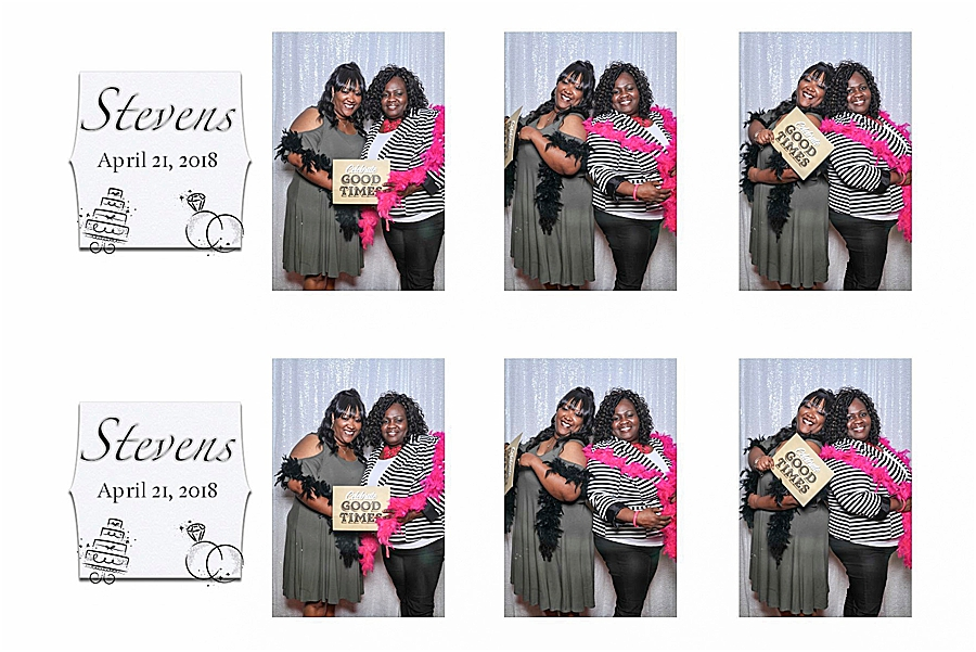 Knoxville Photo Booth_1548.jpg