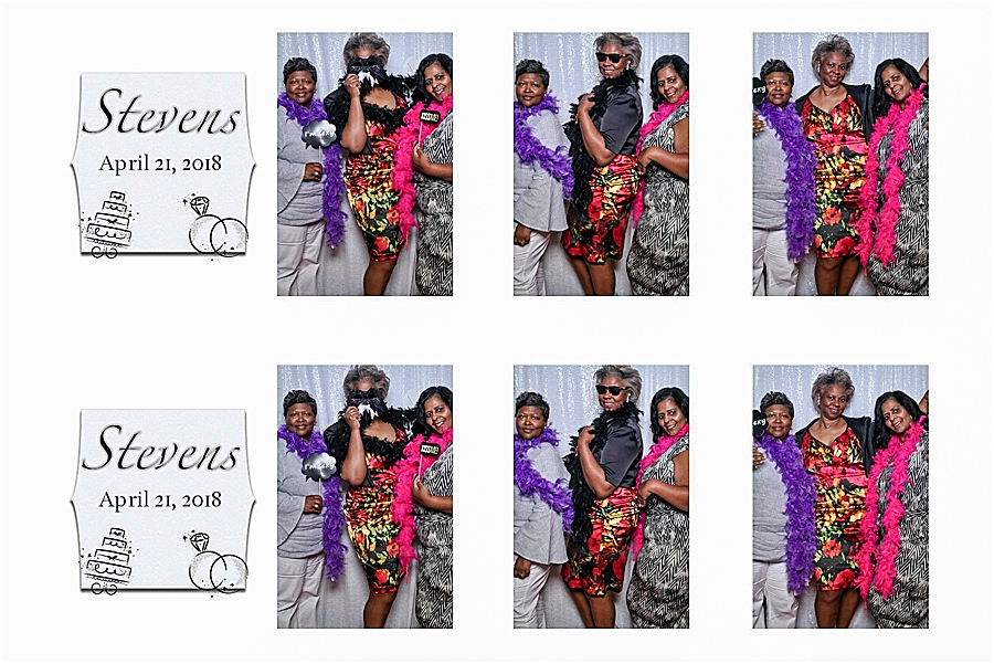 Knoxville Photo Booth_1552.jpg