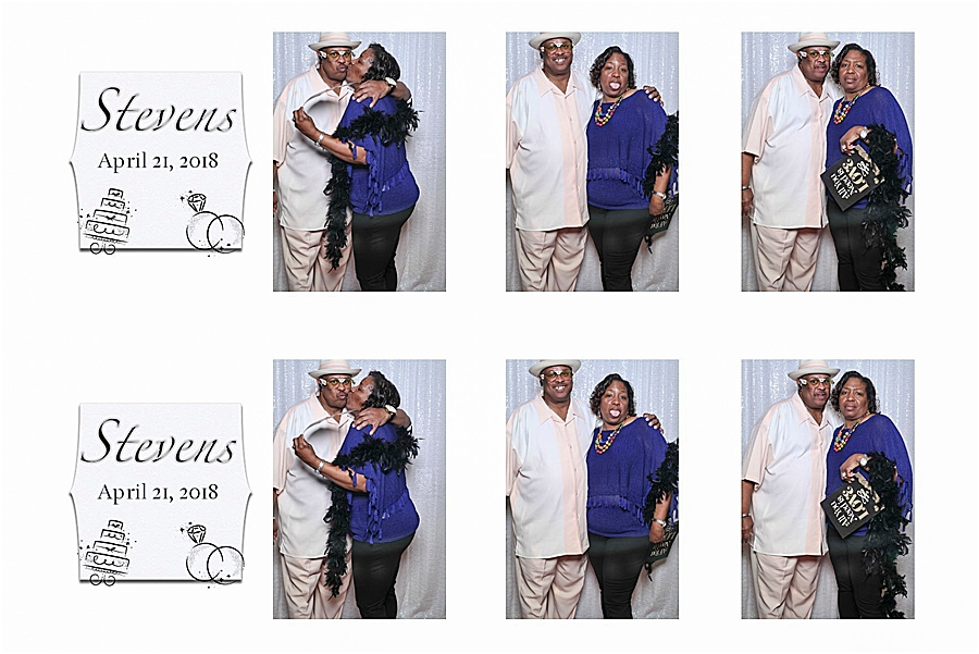 Knoxville Photo Booth_1554.jpg