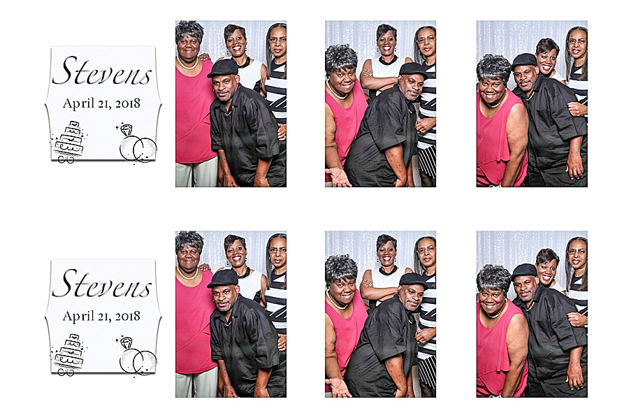 Knoxville Photo Booth_1557.jpg