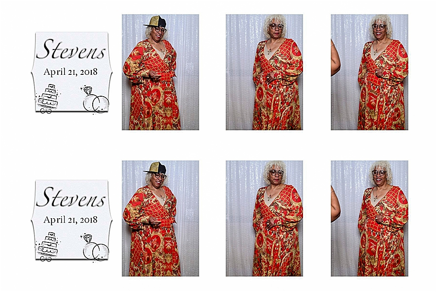 Knoxville Photo Booth_1560.jpg