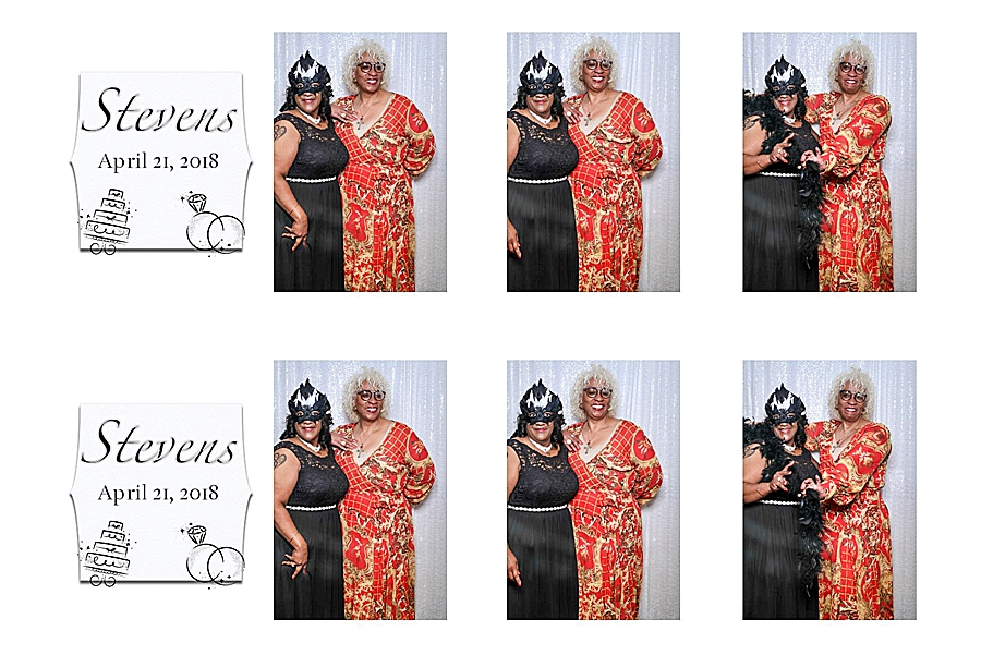 Knoxville Photo Booth_1561.jpg