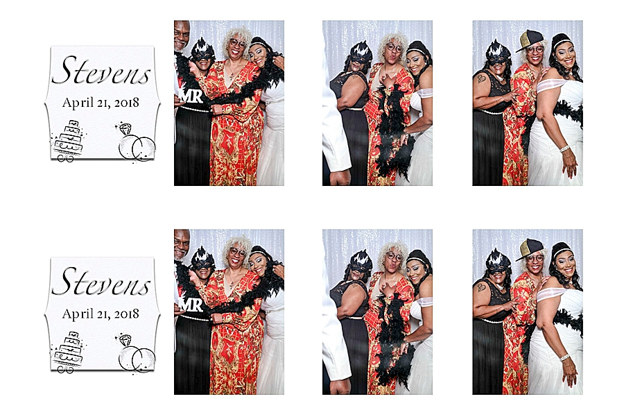 Knoxville Photo Booth_1562.jpg
