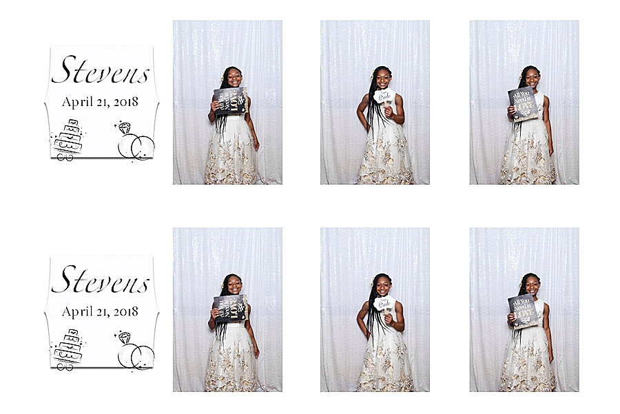 Knoxville Photo Booth_1564.jpg