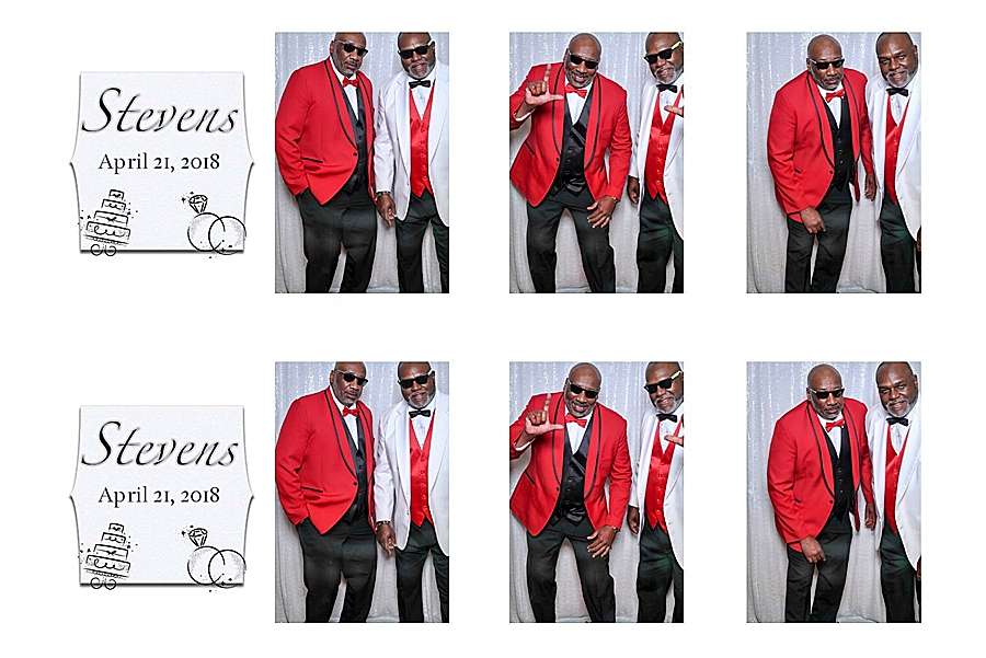 Knoxville Photo Booth_1565.jpg