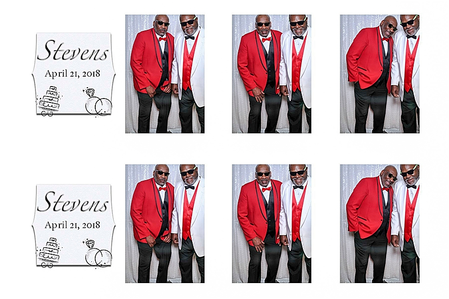 Knoxville Photo Booth_1567.jpg