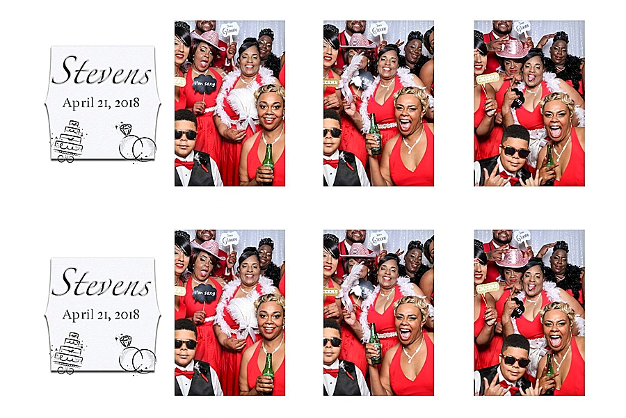 Knoxville Photo Booth_1570.jpg