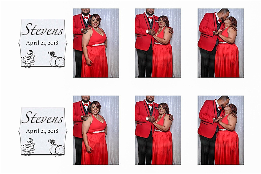 Knoxville Photo Booth_1571.jpg