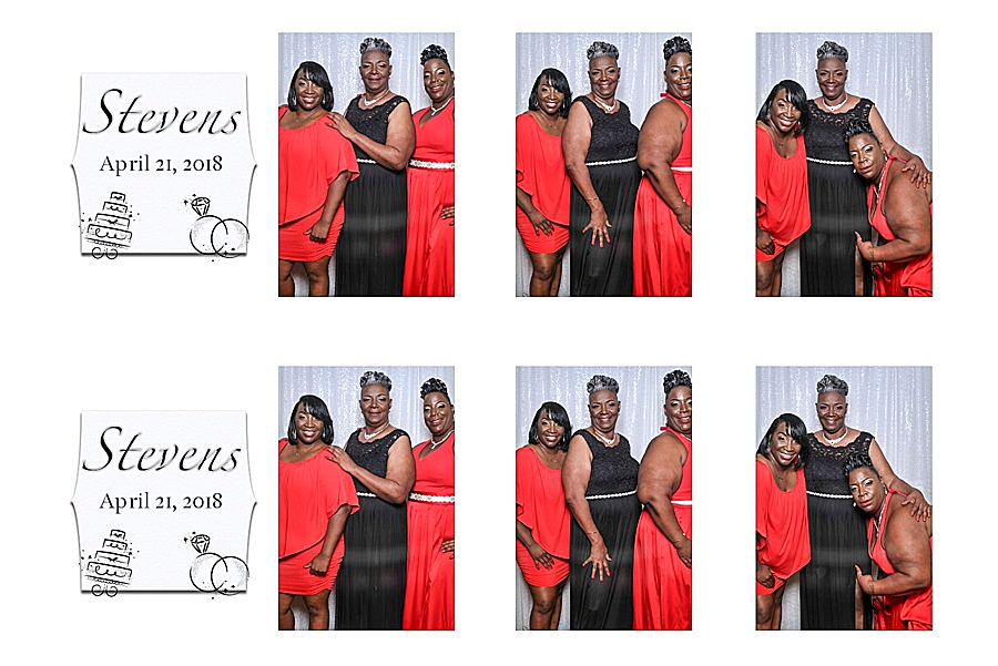 Knoxville Photo Booth_1574.jpg