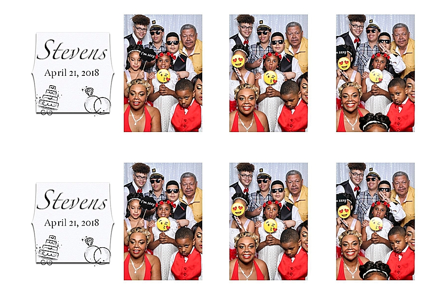 Knoxville Photo Booth_1575.jpg