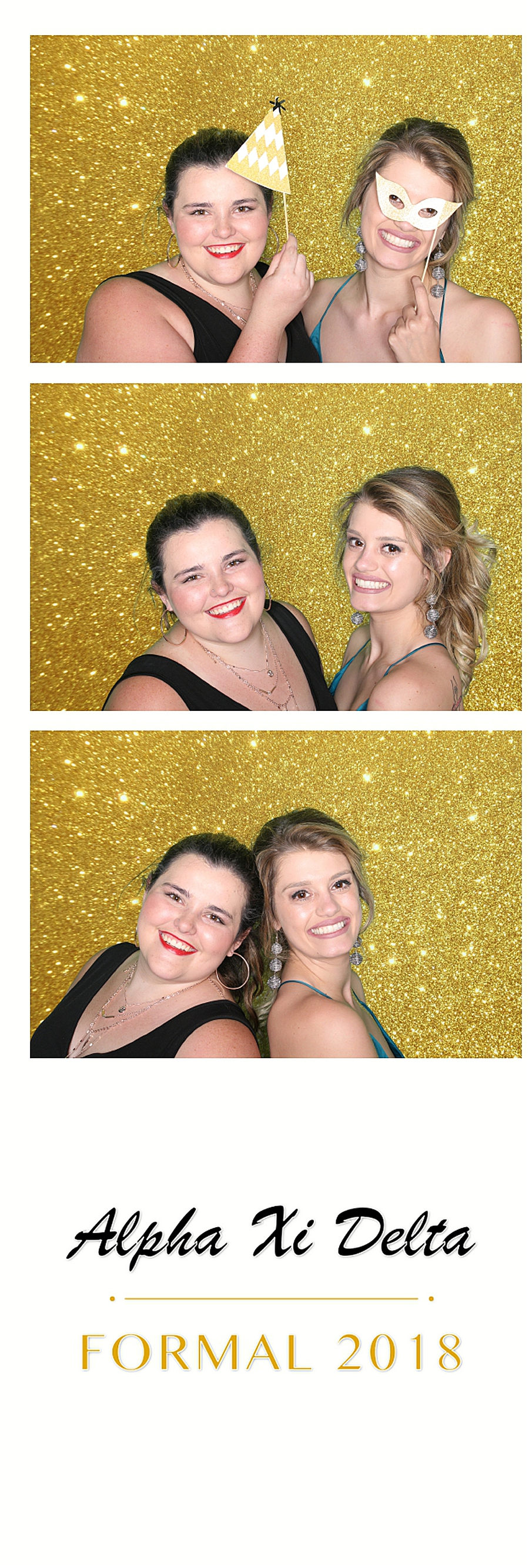 Knoxville Photo Booth_1579.jpg
