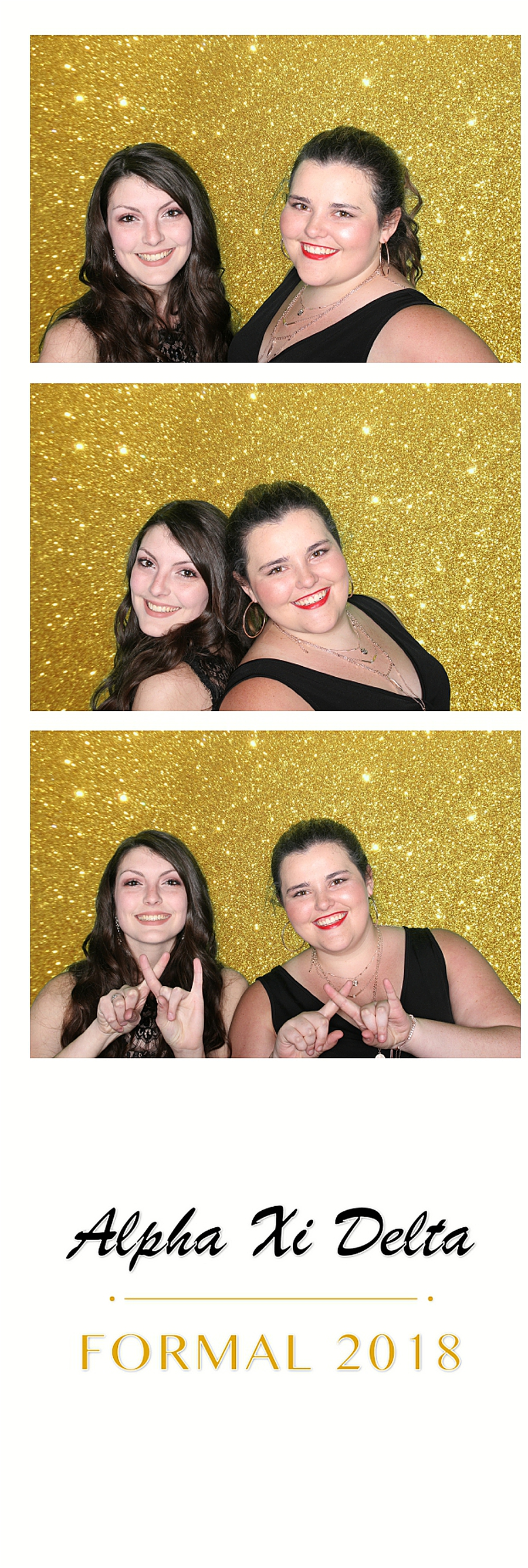 Knoxville Photo Booth_1580.jpg