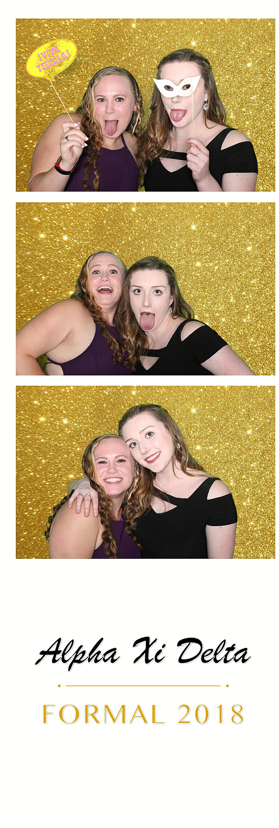 Knoxville Photo Booth_1587.jpg