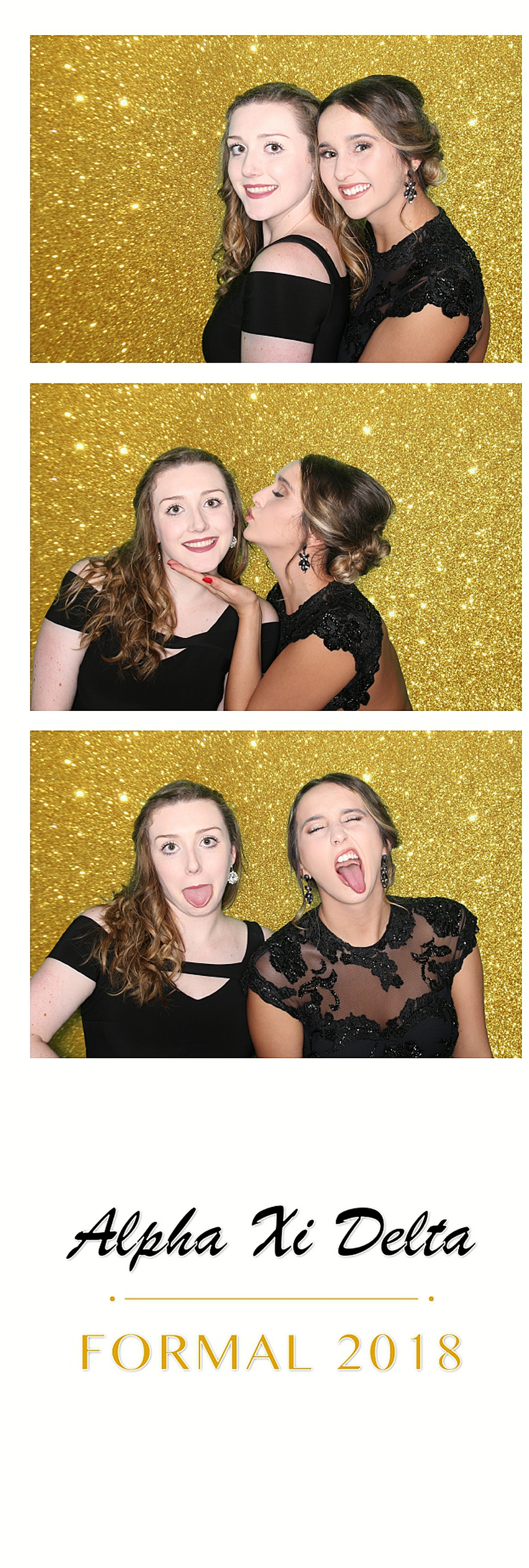 Knoxville Photo Booth_1599.jpg
