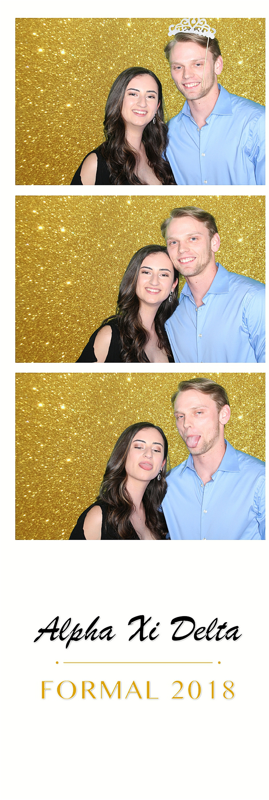Knoxville Photo Booth_1601.jpg