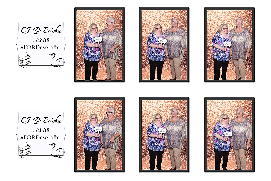 Knoxville Photo Booth_1620.jpg