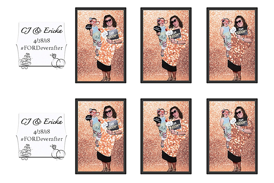 Knoxville Photo Booth_1623.jpg