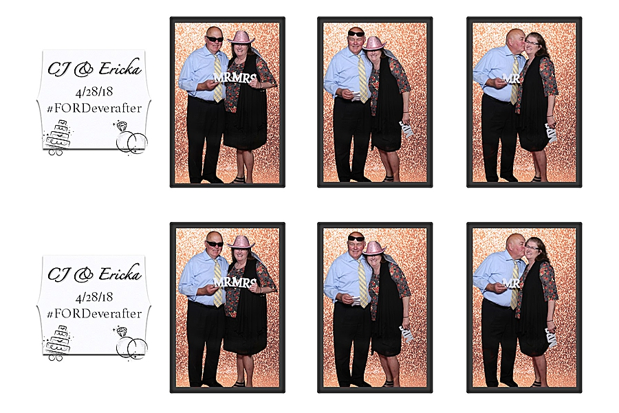 Knoxville Photo Booth_1626.jpg