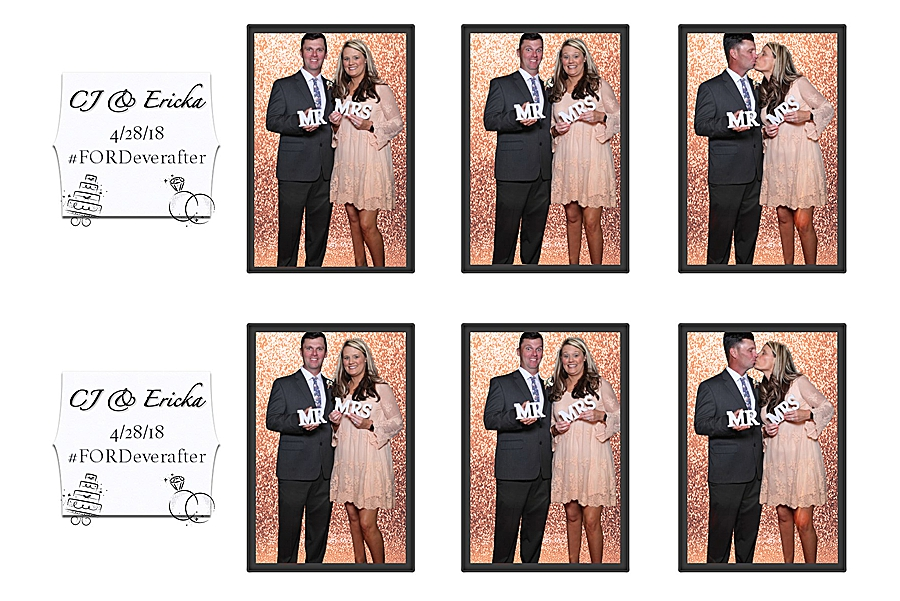 Knoxville Photo Booth_1627.jpg