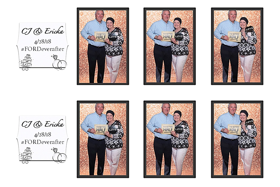 Knoxville Photo Booth_1636.jpg
