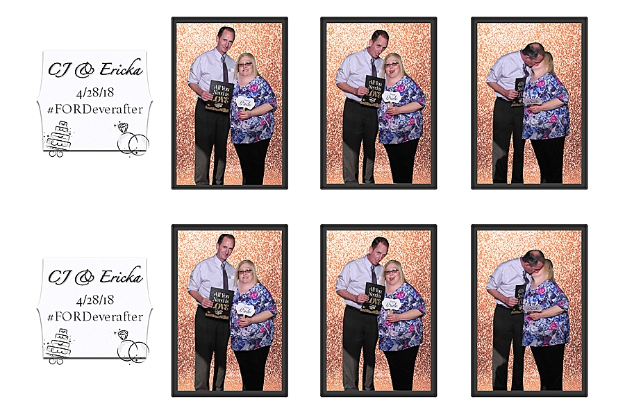 Knoxville Photo Booth_1637.jpg
